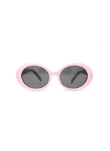 Frozen Güneş Gözlüğü Renkli